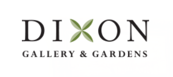 Dixon Gallery and Gardens