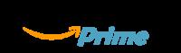 Amazon-prime_large